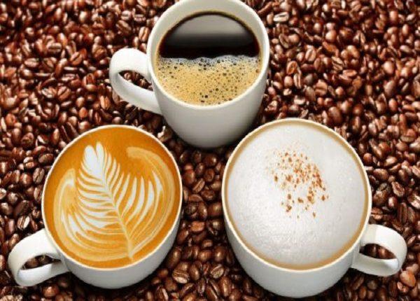 لماذا نصح العلماء بشرب 6 فناجين من القهوة يومياً