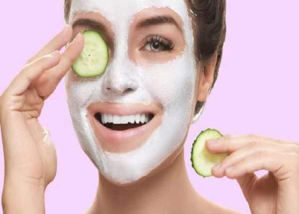خلطات للبشرة رائجة على الإنترنت قد تتسبب في تشوه وجهك