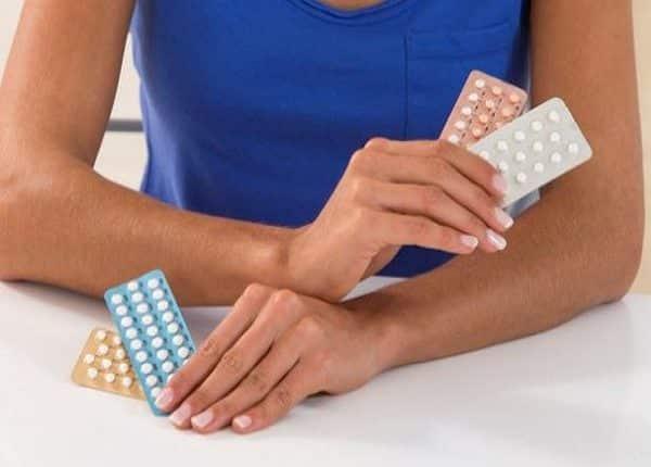 3نصائح لتغير حبوب منع الحمل بأمان كامل