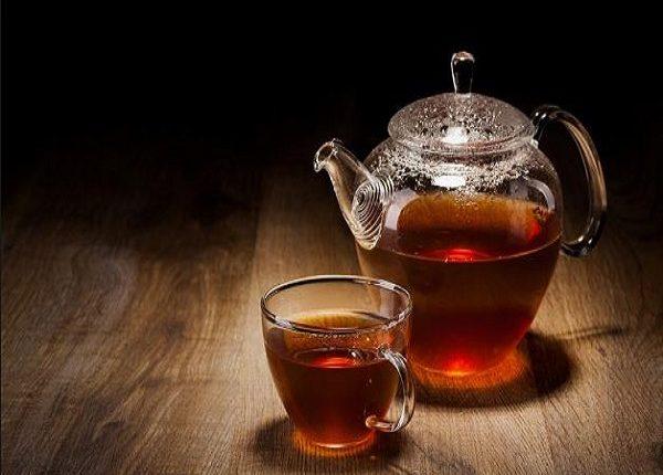 احذري من شرب الشاي الأسود في هذا الوقت بالتحديد