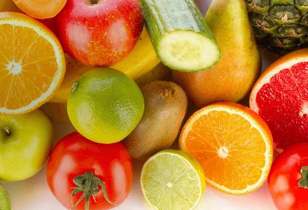 ما هي افضل انواع الفواكه لمرضى السكري