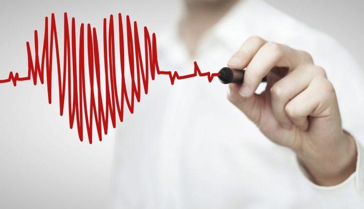 عادات يومية مفيدة صحية ستغير حياتكم