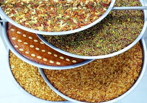 افضل مطاعم لبنان الشعبية