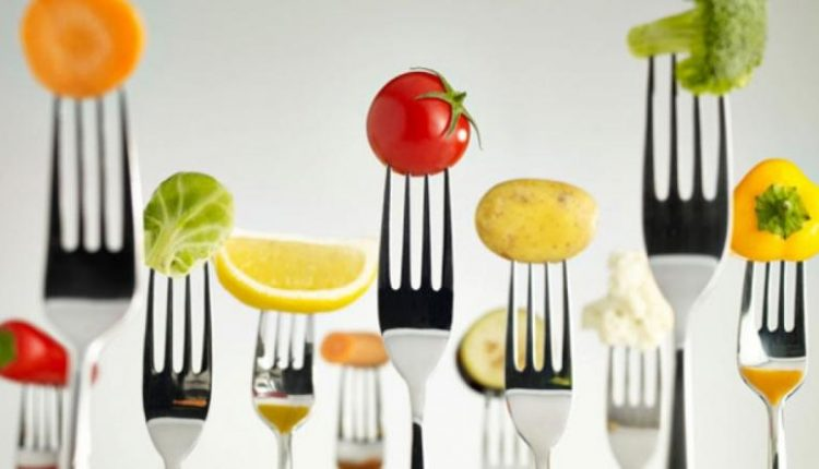 نصائح لتناول غذاء صحي متوازن