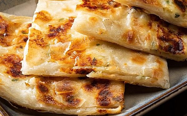 الجوزلمة التركية بالجبنة