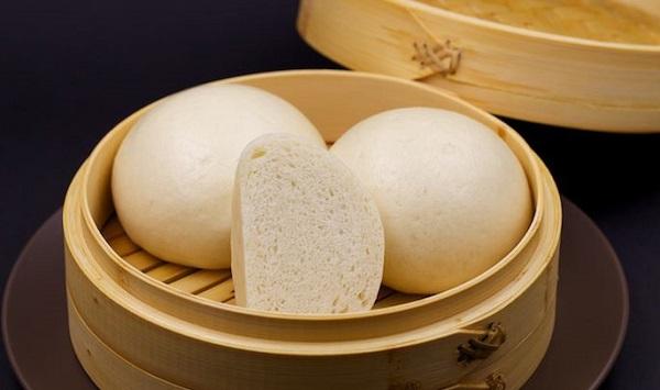 خبز صيني